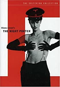 Criterion Collection: Night Porter [DVD] [1974] [Region 1] [US Import] [NTSC]