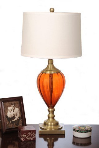 Park Lane 756a 32 Table Lamp Kitchen Amp Dining Find Best