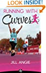 Running with Curves: Why You're Not T...