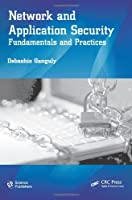 Network and Application Security: Fundamentals and Practices Front Cover