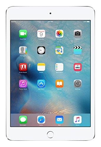 apple-ipad-mini-4-32-go-argent-tablette-minitableta-ieee-80211-ac-ios-ardoise-ios-argent