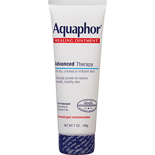 aquaphor-advanced-therapy-healing-ointment-skin-protectant-7-ounce-tube