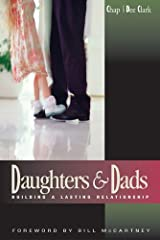 Daughters and Dads, Building a Lasting Relationship
