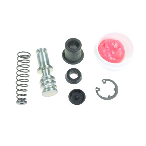 Tourmax 81600202 Brake Pump Repair Kit MSB-202