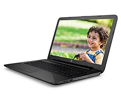 HP-15-AC173TU-Laptop