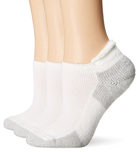 Thorlos-Running-Thick-Padded-Roll-Top-Socks-J