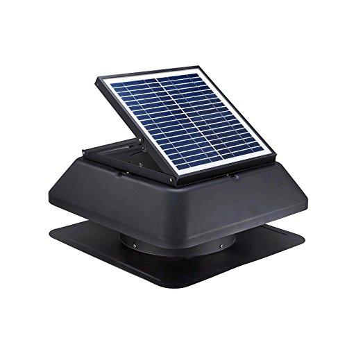 tsss-hg02-sommer-20w-sonnenkollektor-stromversorgung-einstellbare-winkel-dachlufter-dach-ventilator-