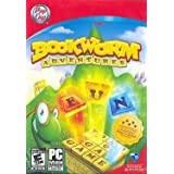 Bookworm Adventures Bilingualby PopCap Games
