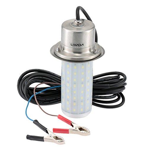 lixada-12v-50w-ip68-water-resistant-0-30m-richiamo-led-luce-subacquea-pesce-attrattore-lampada-per-s