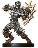 D & D Minis: Spiker Champion # 7 - Angelfireイメージ