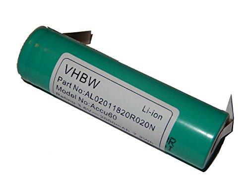 batterie-vhbw-2000mah-36v-pour-nettoyeur-fenetres-karcher-wv50-plus-comme-accu60-li