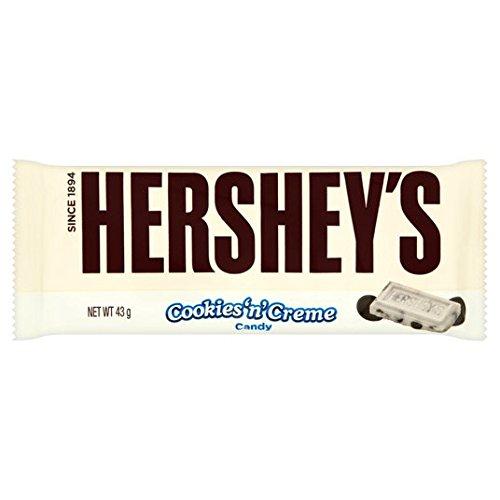 43g-de-las-galletas-n-crema-bar-de-hershey