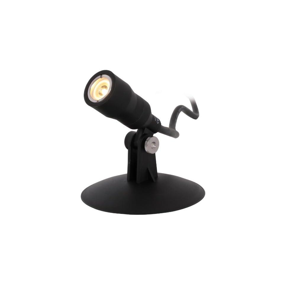 N/äve LED Deko-Teichbeleuchtung 5086522