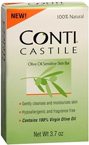 conti-castile-olive-oil-sensitive-skin-bar-4-oz-buy-packs-and-save-pack-of-6