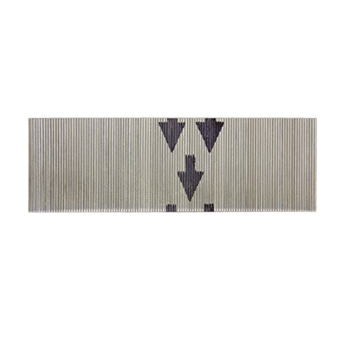 beck-fastener-group-064-35mm-nk-clavo-para-clavadora-neumatica-64-35mm