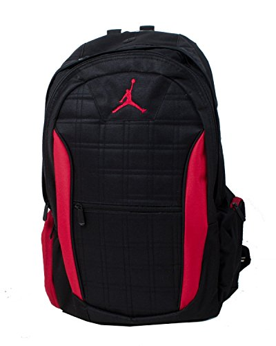 competitive price 537c0 d7301 UPC 009328851127. Jordan School Book Bag Backpack