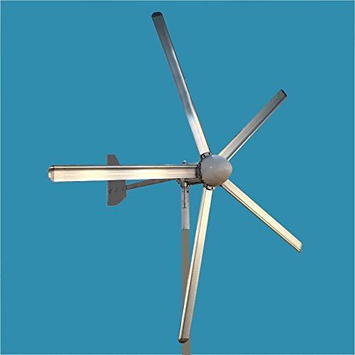Wind Turbines: Commercial Wind Turbines For Sale