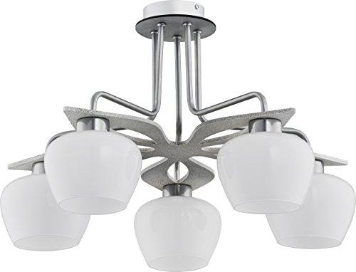 daisy-white-5-lampara-de-techo-lampara-de-techo