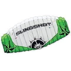 Slingshot B2 Trainer Kite by SlingShot