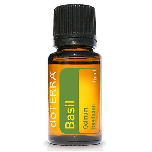 doterra-basil-essential-oil-15-ml