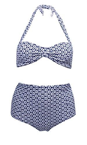 urban-outfitters-maillot-de-bain-deux-pieces-femme-blue-ditsy-daisy-s