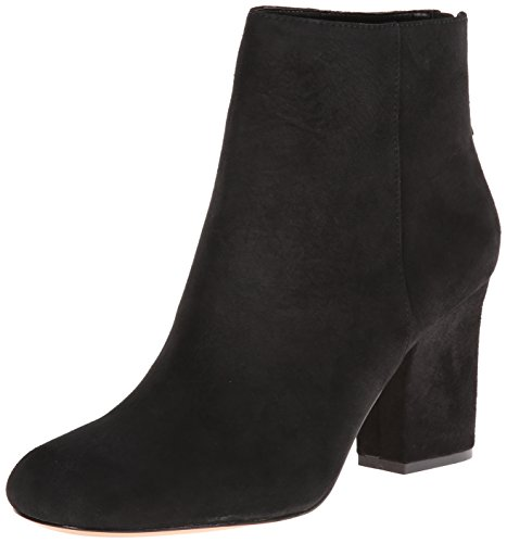 nine-west-genevieve-femmes-us-11-noir-bottine