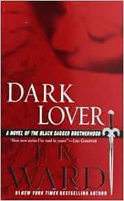 black dagger brotherhood series pdf download free