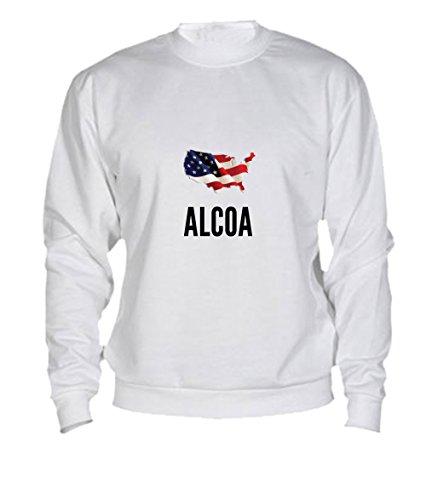 sweatshirt-alcoa-city