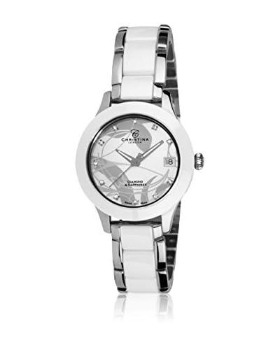 Christina Design London Reloj de cuarzo  36 mm
