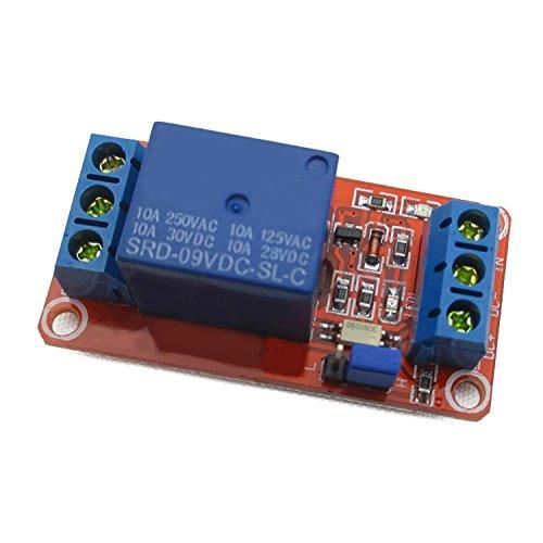 1-moduli-rele-con-optoaccoppiata-supporto-di-isolamento-di-alto-e-basso-livello-innescato-9v-a-1-can