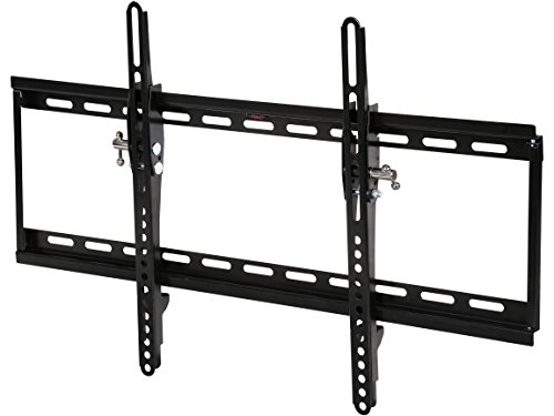"""Rosewill 32""""- 70"""" LCD LED TV Tilt Wall Mount"""