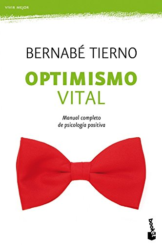Optimismo Vital descarga pdf epub mobi fb2