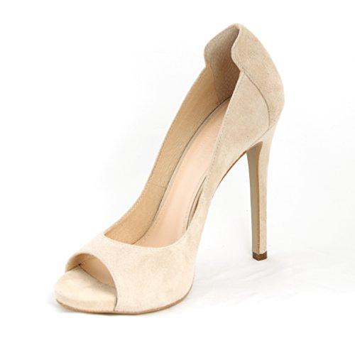 elegante-damenschuhe-velour-beige-echtleder-modell-las-vegas-873-2876-40