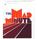 img - for [(The Mad Minute)] [Author: Paul Shoecraft] published on (June, 1981) book / textbook / text book