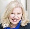Christine Kohler