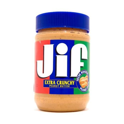 jif-extra-crunchy-peanut-butter-16-oz-454g