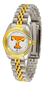 Tennessee Volunteers Ladies Executive Watch