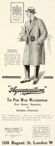 1918-ad-aquascutum-sportsman-coat-jacket-rain-weatherproof-london-fashion-man-original-print-ad