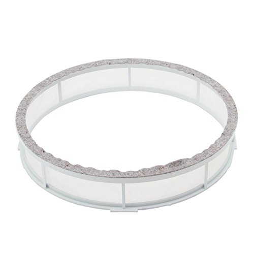 genuine-oem-395541-395541p-fisher-paykel-dryer-filter-lint-assembly-new