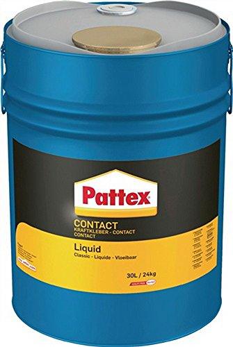 pegamento-de-contacto-24-kg-pattex-px1-hasta-110-c