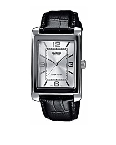 Casio Reloj Classic Negro 29 mm