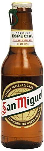 san-miguel-pack-cerveza-especial-x-12-botella-25-cl