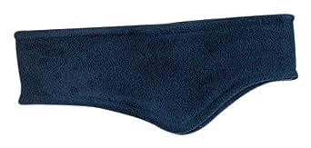 Port Authority - R-Tek Stretch Fleece Headband, (C910), Navy