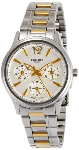 Casio-Enticer-White-Dial-Womens-Watch-LTP-2085SG-7AVDF-A847
