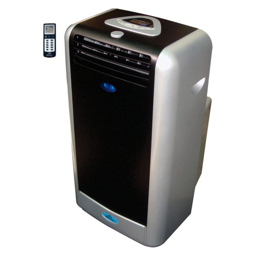 Portable air conditioner single room air conditioner for Small room portable air conditioners