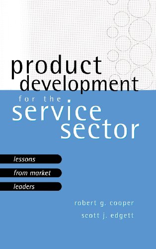 Download Free Product Development For The Service Sector Lessons From Market Leaders Online Book Pdf Wcsmyv