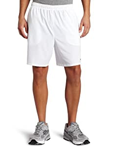 Buy Asics Mens 7-Inch Tennis Short by ASICS