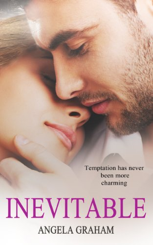 Inevitable (Harmony series) by Angela Graham