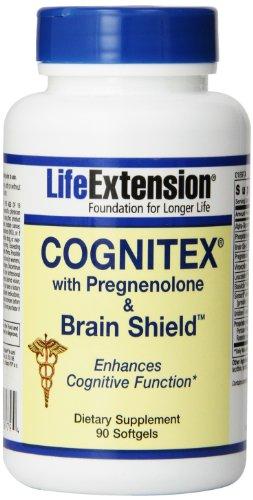 Fish Oil Brain Benefits
