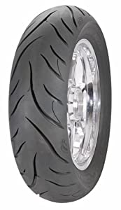 Avon Cobra AV72 Cruiser Motorcycle Tire Rear -200/60-16